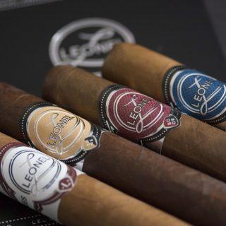 leonel-cigars-1