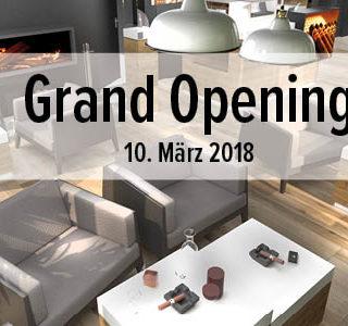 paul-bugge-cigars-grand-opening-1