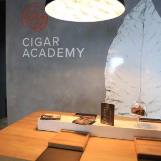 Cigar Academy 4