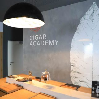 Cigar Academy 5