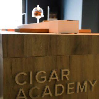 Cigar Academy 7