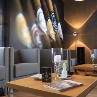 leonel-cigars-lounge-3