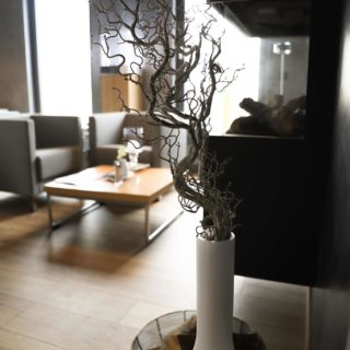 leonel-cigars-lounge-5