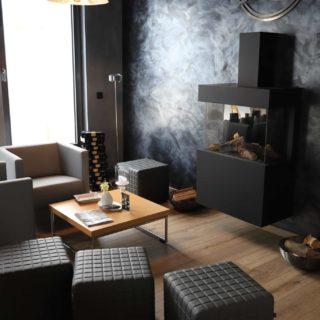 leonel-cigars-lounge-6