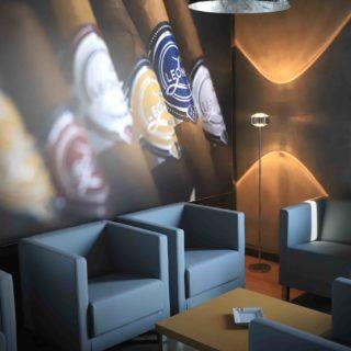 Leonel Cigars Lounge 4