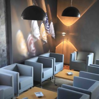 Leonel Cigars Lounge 6