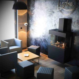 Leonel Cigars Lounge 5
