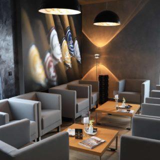 leonel-cigars-lounge-beitragsbild-1