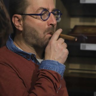 paul-bugge-cigars-opening-108
