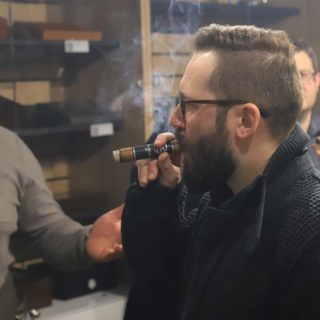 paul-bugge-cigars-opening-43