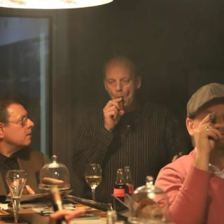 paul-bugge-cigars-opening-44