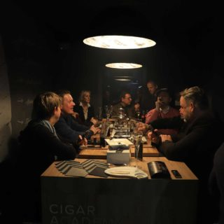 paul-bugge-cigars-opening-45