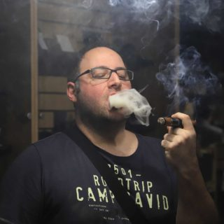 paul-bugge-cigars-opening-54
