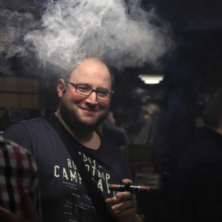 paul-bugge-cigars-opening-58