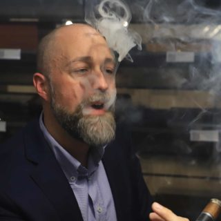 paul-bugge-cigars-opening-64-1