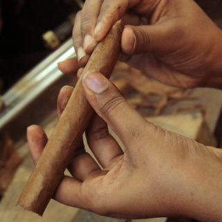 partagas_zigarrenmanufaktur_06