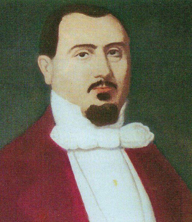 Jamie Partagas