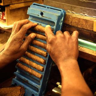 partagas_zigarrenmanufaktur_01